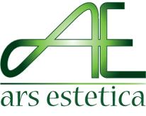 Arsestetica