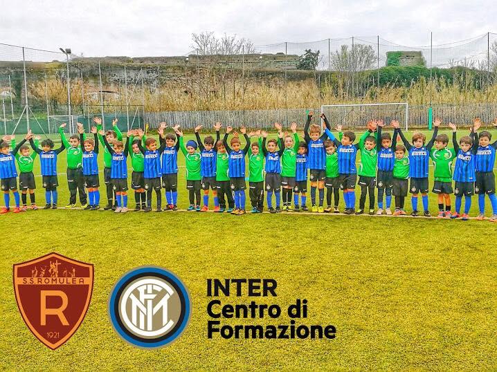2° Giornata Del TORNEO ASC Riservato Ai Piccoli 2011
