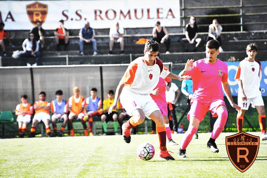 Termina In Semifinale In Sogno Amaranto Oro
