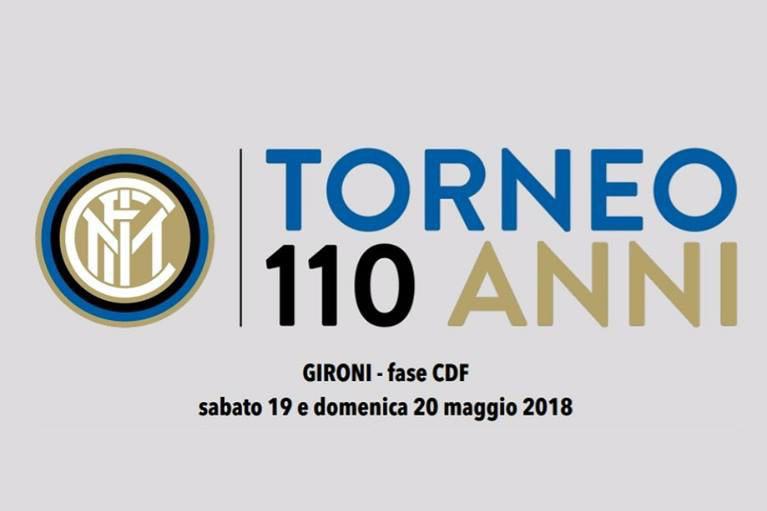 Torneo Dei 110 Anni | Milano | 19 E 20 Maggio