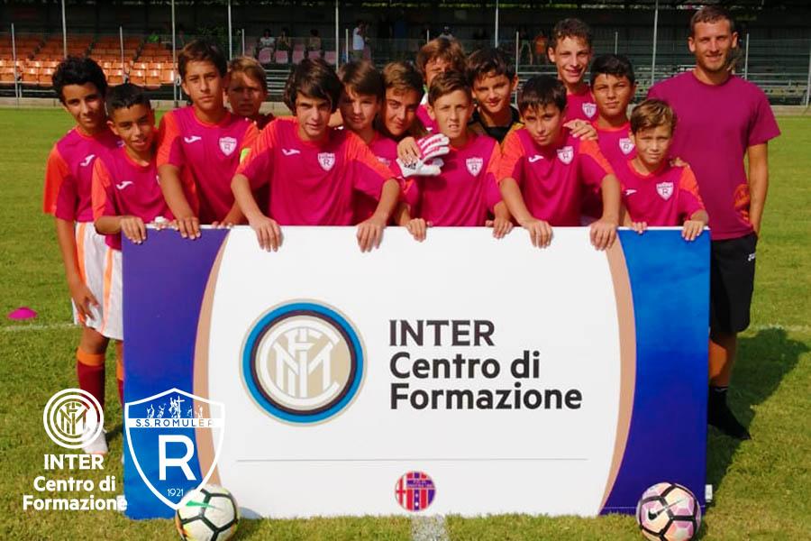 Torneo Enotria | Milano | 8-9 Settembre 2018