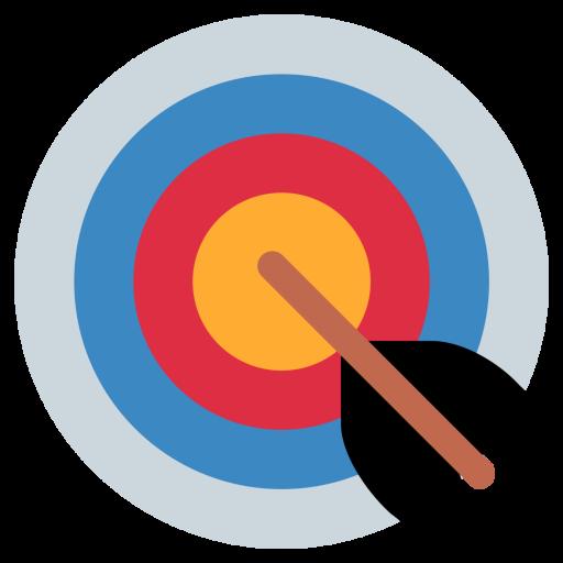 direct-hit-archery-goal-target-mission-33520