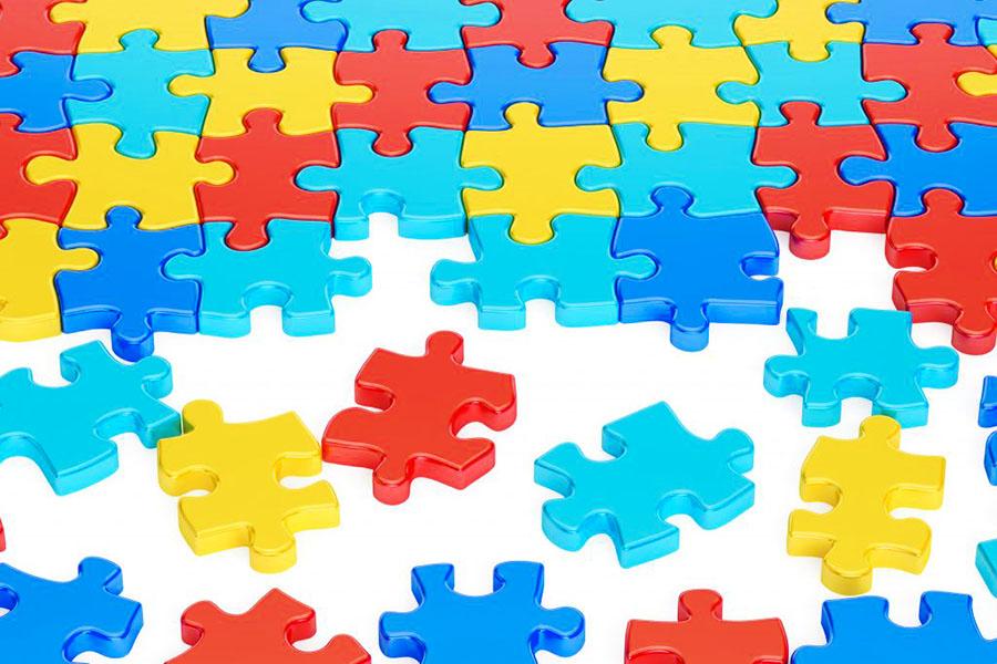 Corso In Educazione Cognitivo Comportamentale Applicata All'Autismo