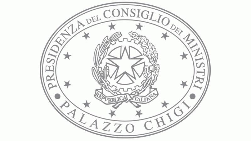DIRETTIVE DEL PRESIDENTE DELLA ROMULEA RELATIVAMENTE ALLA SITUAZIONE COVID2019