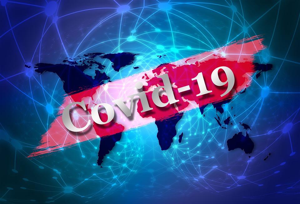 COMUNICAZIONE RELATIVA ALL' ALLERTA CORONA VIRUS