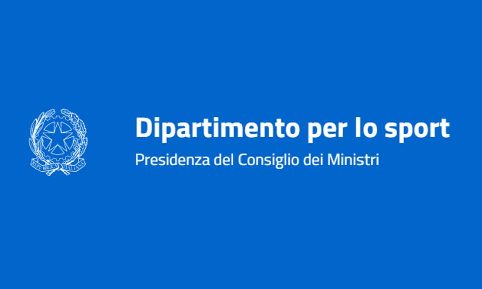 DPCM Del 25 Ottobre 2020 Stop Alle Competizioni Regionali – Proseguono Allenamenti Mantenendo Distanziamento Sociale
