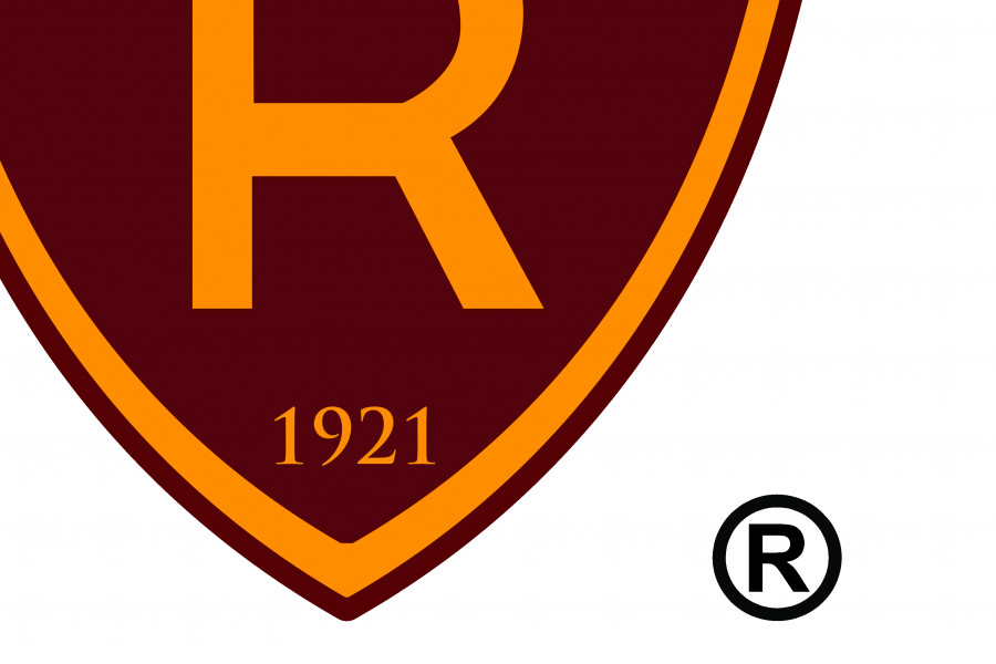 Marcio_registrato_romulea_registeredtrademark
